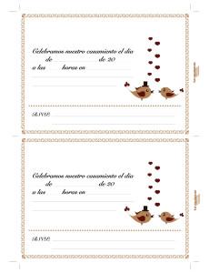 Tarjeta-de-casamiento-para-imprimir