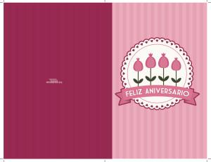 Tarjeta-de-feliz-aniversario-para-imprimir