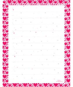Hojas-decoradas-de-corazon-para-imprimir