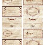 Etiquetas-vintage-para-imprimir