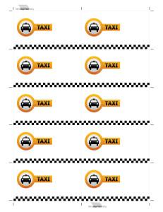 Tarjetas-de-taxi-para-imprimir