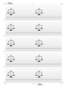 tarjeta-de-vista-abogado-para-imprimir