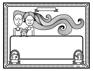 Diploma-para-colorear-y-para-imprimir