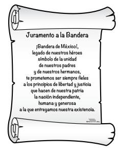 Juramento-a-la-Bandera-para-imprimir