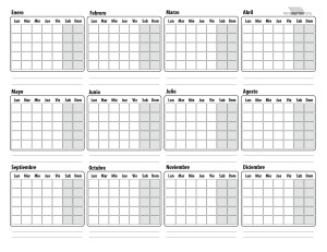 Planeador-anual-para-imprimir