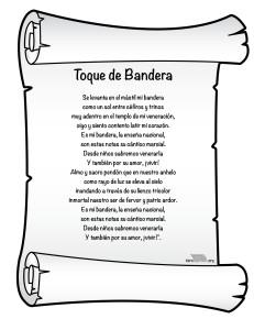 Toque-de-Bandera-mexico-para-imprimir