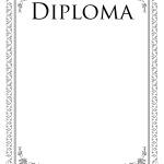 Diploma-escolar-para-imprimir
