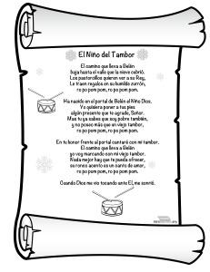 El-Nino-del-Tambor-letania-para-imprimir