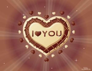 i-love-you-paraimpimir