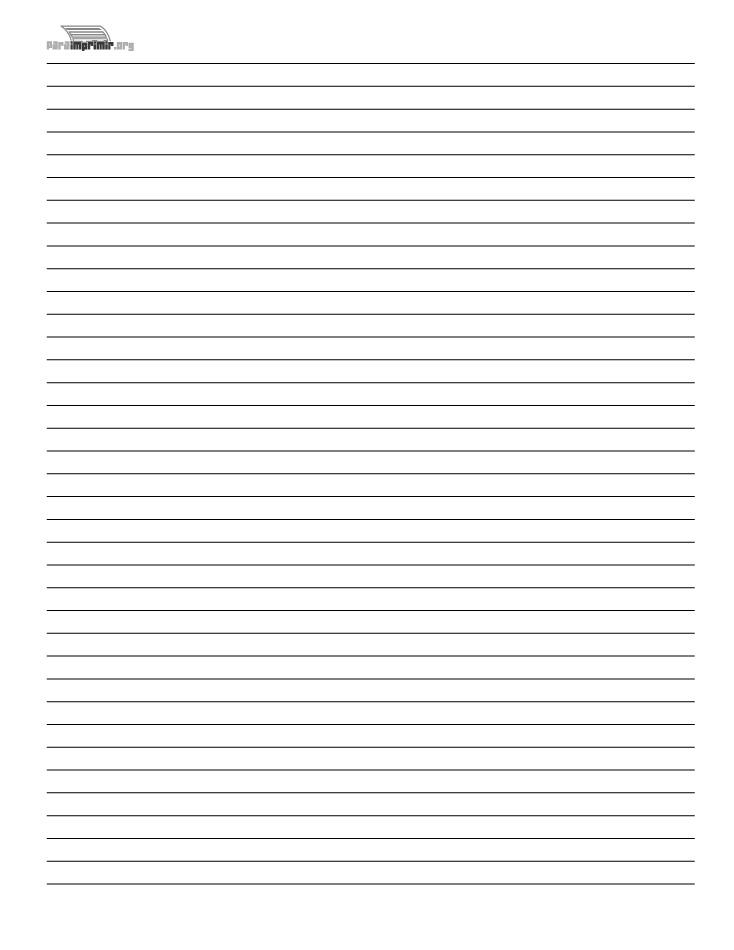 Hoja De Caligrafia En Blanco   apexwallpapers.com